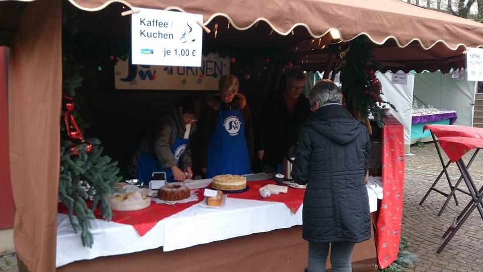 20151213_weihnachtsmarkt